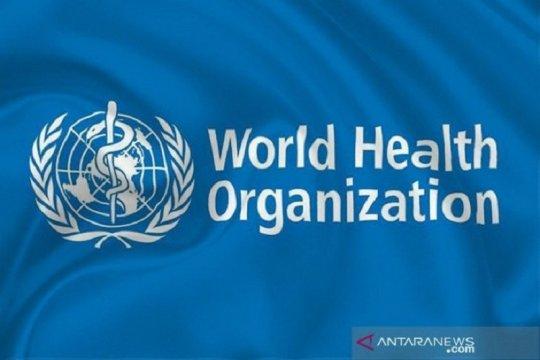 WHO janjikan tinjauan terhadap penanganan virus corona