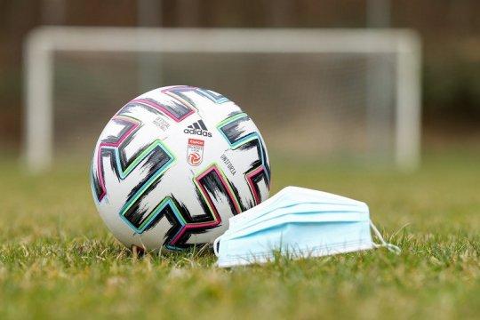 """Langgar """"lockdown"""", pemuncak Liga Austria dijatuhi pengurangan poin"""