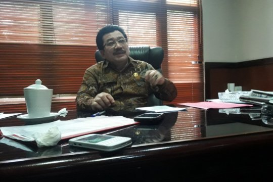 Dampak COVID-19 di Banten, 6.000 buruh di PHK dan 23 ribu dirumahkan
