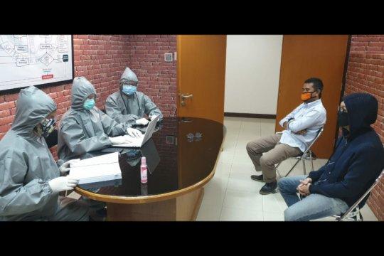 Dalami korupsi Jiwasraya, Kejagung periksa 4 pejabat OJK