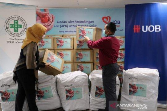 UOB Indonesia berikan relaksasi kredit nasabah terdampak COVID-19