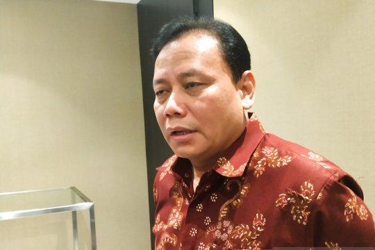Bawaslu: KPU harus segera siapkan revisi PKPU tahapan pilkada