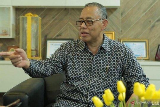 FKUB DKI Jakarta sesalkan bom bunuh diri di Gereja Katedral Makassar