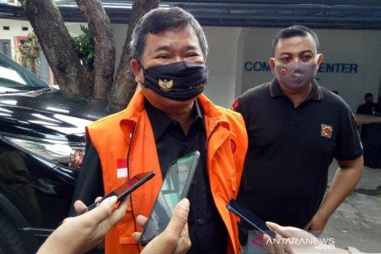 PSBB Jabar, Bupati Garut: Aktivitas masyarakat terpantau turun