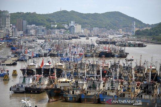 Anggota DPR minta pemerintah moratorium kirim ABK di kapal China