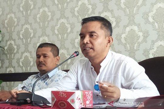 Tambah dua, warga positif COVID-19 di Padang Pariaman jadi tujuh