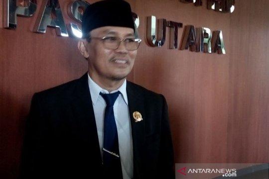 Ketua DPRD Penajam tunggu usulan fraksi bentuk Pansus COVID-19