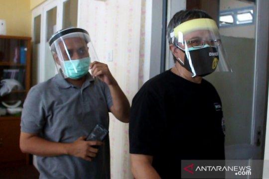 Hari kedua PSBB di Sukabumi warga positif COVID-19 bertambah dua orang