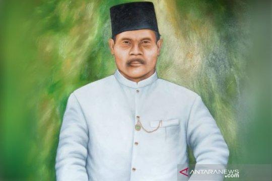 "Wisata jejak ""Hoftbestoor"" PBNU di Ampel-Surabaya"
