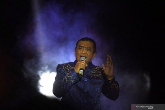 Pemkab Ngawi berencana gelar konser digital kenang Didi Kempot
