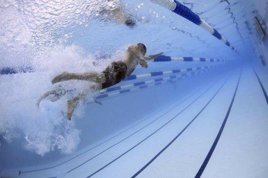 Olahraga ideal untuk penderita sakit jantung saat puasa