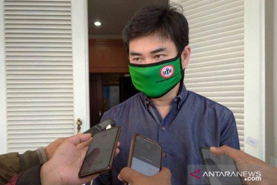 Dinkes : 5 orang positif COVID-19 warga luar Cianjur