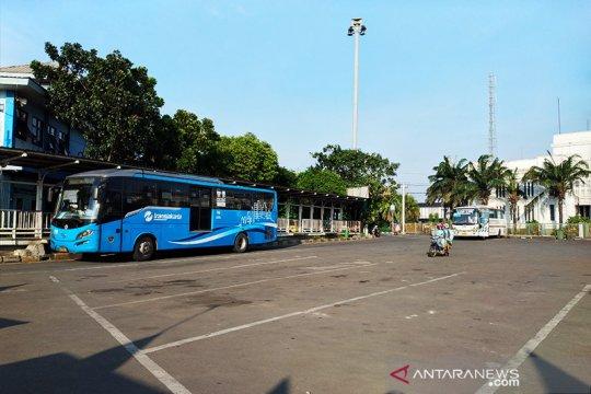 Terminal Tanjung Priok mulai aplikasikan CLM