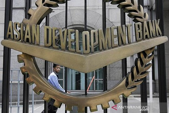 ADB: Pertumbuhan harus beralih ke ekonomi hijau, cegah perubahan iklim