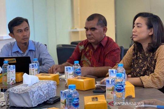 Padma Indonesia dukung langkah Kemenlu terkait pelarungan jenazah ABK