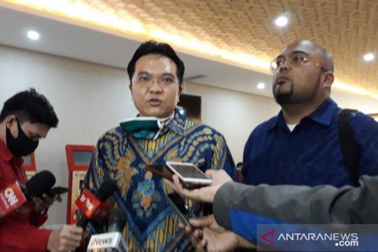Perusahaan agensi kirim ABK Indonesia ilegal dilaporkan ke Bareskrim