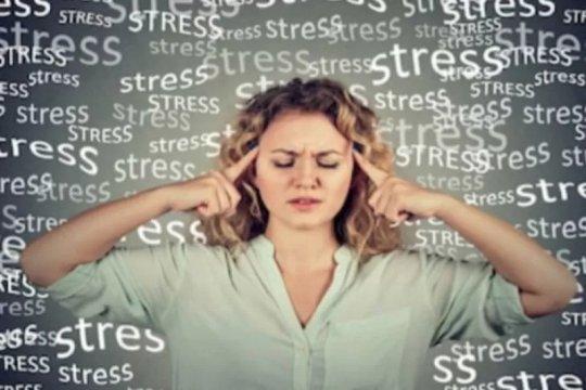 Praktisi: Ekspresikan diri secara bebas cegah stres saat pandemi