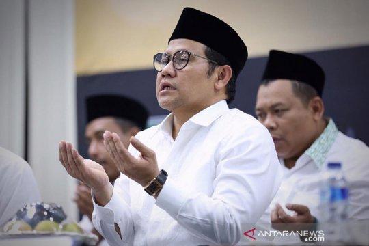 Wakil Ketua DPR usulkan tolak kedatangan WNA selama pelarangan mudik