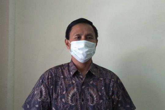 Seorang perawat positif COVID-19, pelayanan Puskesmas Ampenan ditutup