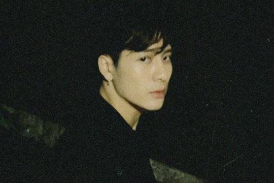 """Jackson Wang dan LOONA jadi kejutan di """"Asia Rising Forever"""""""