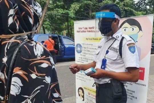 BPJS Kesehatan tetap buka layanan saat PSBB di Makassar