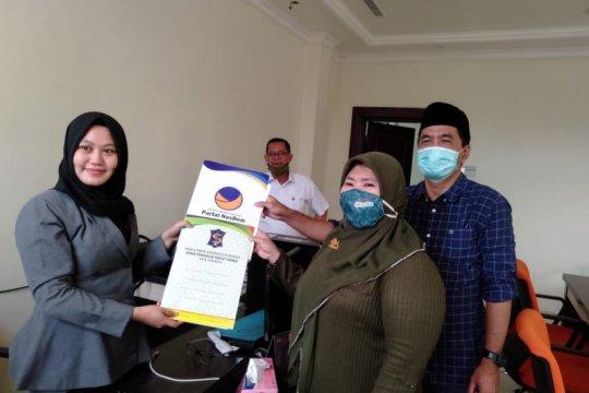 BK bantah panggil Ketua DPRD Surabaya karena tolak pansus COVID-19