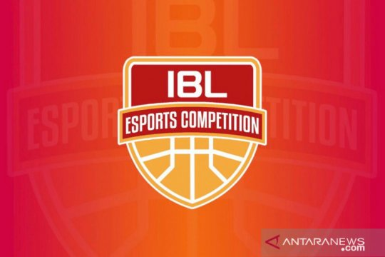 FIBA tayangkan IBL Esports Competition seri kedua