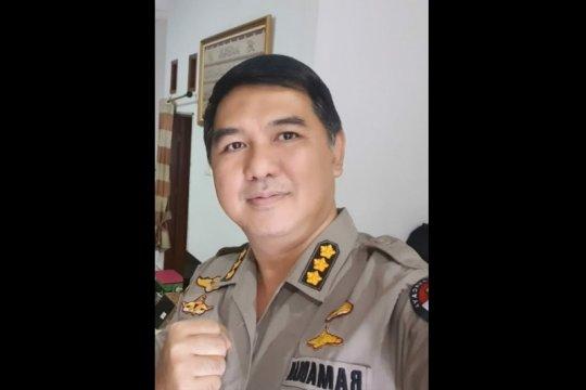 Polri: Kasus kriminalitas naik 7 persen di awal Mei