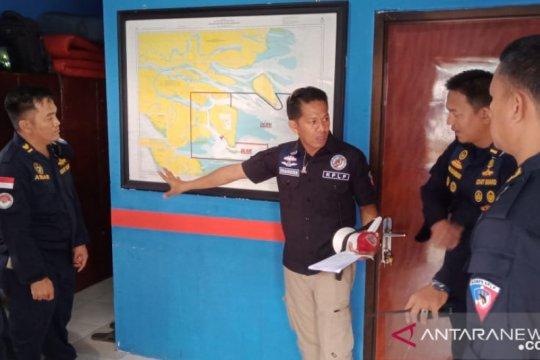 KSOP akan tindak motoris pembawa penumpang keluar masuk Tarakan