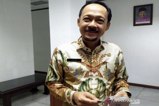 Tapanuli Selatan dan Medan paling diminati investor di triwulan I
