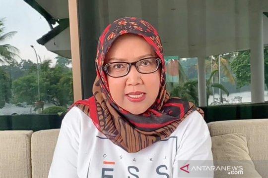 Bupati Bogor kecam pemuda yang pukul petugas PSBB