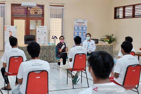 Anggota DPR: Ambil langkah taktis tangani masalah WNI di kapal asing