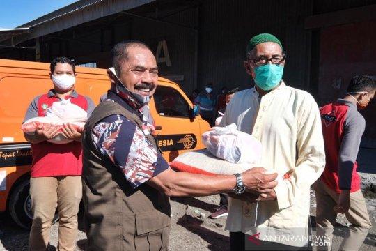 Pemkot Surakarta usulkan 44.127 KK dapat bantuan sosial tunai