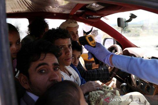 PBB: kurangnya dana bahayakan bantuan di Yaman saat pandemi