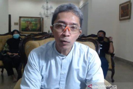 Pemkot Bogor-Forkopimda sepakat perpanjang PSBB