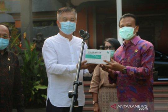 Sekda Bali: Jangan lengah meskipun kesembuhan pasien COVID-19 tinggi