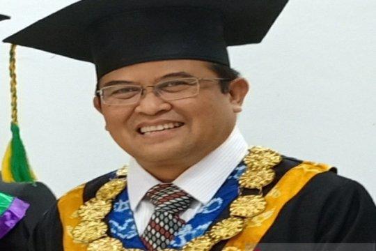 ULM perpanjang kuliah daring dukung PSBB di Banjarmasin