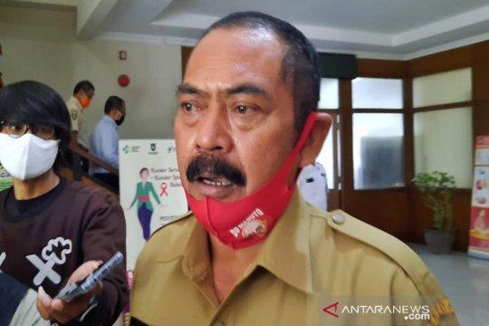 Pemkot Surakarta dukung monumen patung Didi Kempot