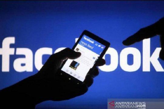 Dandim Pesisir Selatan ajak prajurit bijak menggunakan media sosial