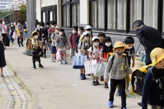 Pengamat: Sektor pendidikan harus jadi prioritas setelah pandemi