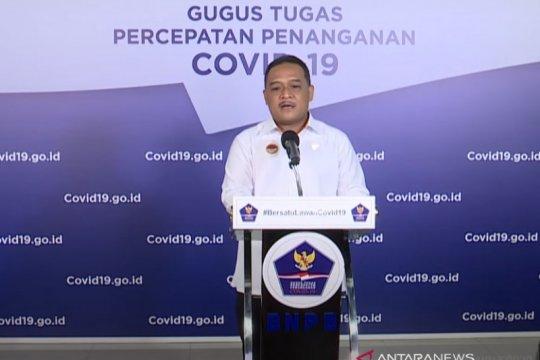 Temui ABK WNI, Kepala BP2MI janji negara akan hadir melindungi