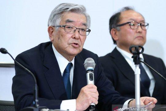 Liga Bisbol Jepang berpeluang dilanjutkan kembali pada Juni