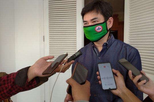 Dinkes Cianjur sebut kondisi tiga pasien positif corona terus membaik
