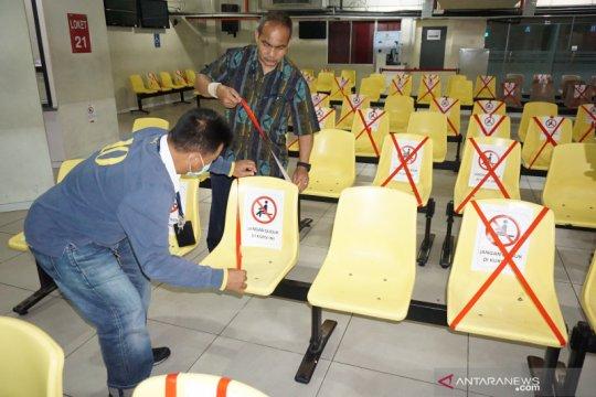 Pelayanan KBRI Kuala Lumpur kembali dibuka