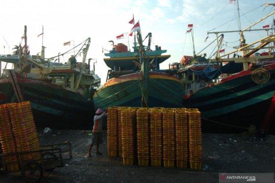 Dirjen KKP: ABK kapal ikan adalah pahlawan pangan