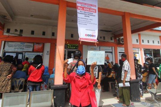 Kasus positif COVID-19 Riau melonjak jadi 81 kasus