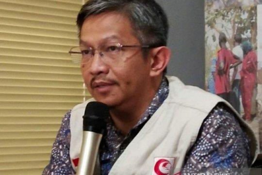 MER-C ajak masyarakat Indonesia bekerja sama menangani COVID-19