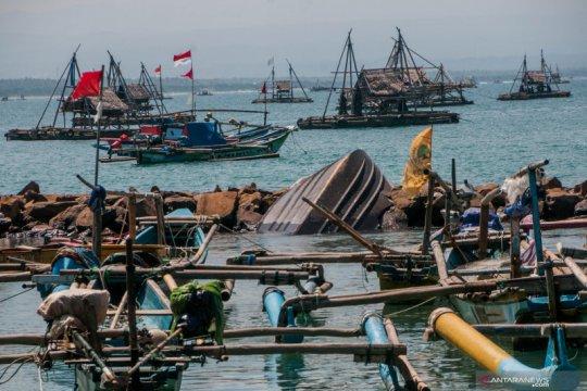 Hari Nusantara momentum fokus atasi kesenjangan sektor perikanan