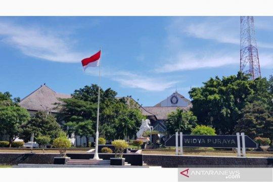 200 mahasiswa Undip Semarang minta keringanan UKT
