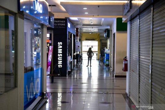 Akibat pandemi, 900 karyawan di Pekanbaru dirumahkan
